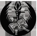 Logo saveza slijepih